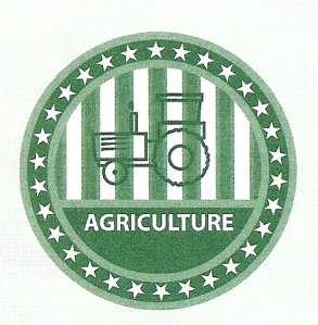 pa-ag-rep-logo2.jpg