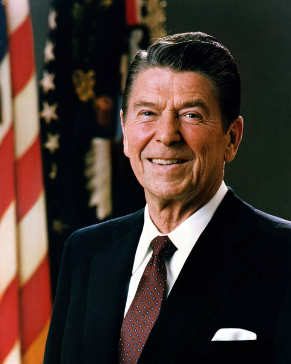 reagan bparty picture.jpg