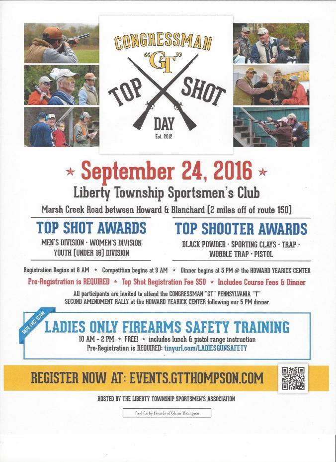 09-24-2016-topshot_handout2016_v1
